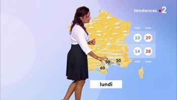 Anaïs Baydemir - Septembre 2018 Ed0340975622474