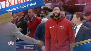 NBA Extra - 27 11 2018 - 720p - French 5f89a41046118644