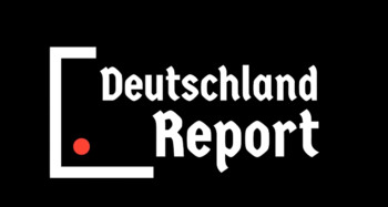 Deutschland Report SiteRip 1080p Cover