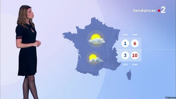 Chloé Nabédian - Novembre 2018 762fef1032074614