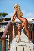 http://thumbs2.imagebam.com/67/d2/0d/630b4c1048932954.jpg
