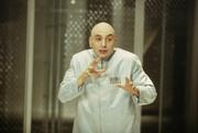 Остин Пауэрс: Голдмембер / Austin Powers in Goldmember (Бейонсе, Майк Майерс, 2002) 718136938873074