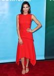 Jenna Dewan - NBCUniversal Summer Press Day 2018 5/2/18