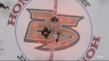 NHL 2019 - RS - Ottawa Senators @ Anaheim Ducks - 2018 01 09 - 720p 60fps - French - RDS 4a058c1088539464