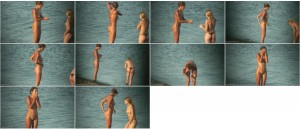 f569e2968089454 - Beach Hunters - Naturism Erotic Video 08