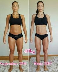 Jennifer dennion (fitgirl)  Def7721213334754