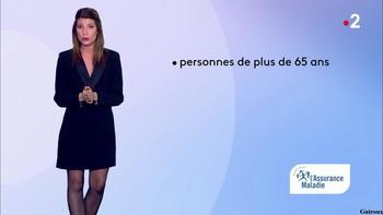Chloé Nabédian - Novembre 2018 Ae2fcb1044543124