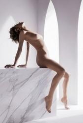 http://thumbs2.imagebam.com/68/54/c5/63e6881233152844.jpg