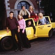 Джек и Джилл / Jack & Jill (сериал 1999 – 2001)  2bd529969451774