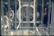 Люди Икс 2 / X-Men 2 (Хью Джекман, Холли Берри, Патрик Стюарт, Иэн МакКеллен, Фамке Янссен, Джеймс Марсден, Ребекка Ромейн, Келли Ху, 2003) 4fb98d1208775404