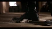 Дэдвуд / Дедвуд / Deadwood (2019) WEB-DL 720p