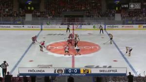 SHL 2018-11-13 Frölunda vs. Skellefteå 720p - English E50bc91031789294