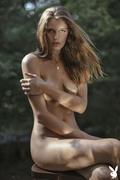 http://thumbs2.imagebam.com/68/c8/2a/2d75bb1264531024.jpg