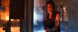 Терминатор 2 - Судный день / Terminator 2 Judgment Day (Арнольд Шварценеггер, Линда Хэмилтон, Эдвард Ферлонг, 1991) - Страница 2 1ee17b710028633
