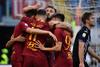 фотогалерея AS Roma - Страница 15 30e1471030935974