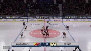 SHL 2018-10-24 Djurgården vs. Brynäs 720p - English 9752421010468454