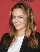 Alicia Silverstone -                   ''Three Billboards Outside Ebbing Missouri'' Premiere Los Angeles November 3rd 2017.