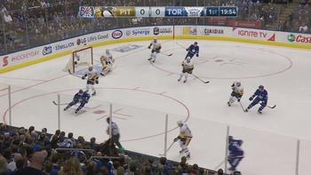 NHL 2019 - RS - Pittsburgh Penguins @ Toronto Maple Leafs - 2019 02 02 - 720p 60fps - English - CBC Ebc3b31112767564