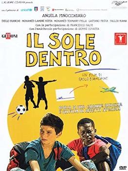 Il Sole Dentro (2012) DVD9 Copia 1:1 ITA