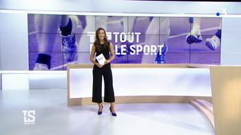 Flore Maréchal - Août et Septembre 2018 179f7f963121934