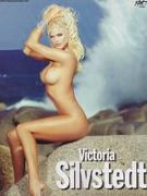 http://thumbs2.imagebam.com/69/b0/4e/0d2a5c1074279614.jpg