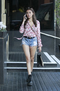 Madison Beer Out Shopping in Beverly Hills 06/18/2018107fdf899254484