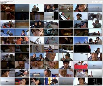 فيلم كوري (القوس) The Bow 2005 مترجم HD 720P تحميل تورنت فيلم 8 arabp2p.com