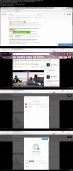 LinkedIn Marketing & Lead Generation for B2B Sales & Coaches