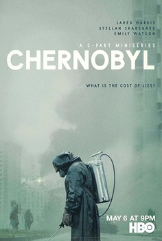 مسلسل درامي (تشيرنوبل) Chernobyl 2019 مترجم تحميل تورنت 2 arabp2p.com