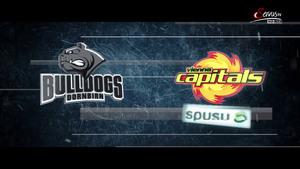 EBEL 2019-01-27 Dornbirn  Bulldogs vs. Vienna Capitals 720p - German 1120f51106417864
