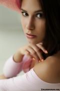 http://thumbs2.imagebam.com/6a/7f/50/265941655521253.jpg
