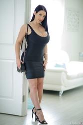 Angela White- Serendipity (x31 MQ)