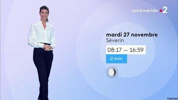 Chloé Nabédian - Novembre 2018 - Page 2 Ad94771045865954