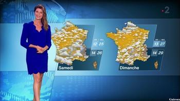 Chloé Nabédian - Août 2018 601e96946884414