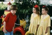 Трудный ребенок 2 / Problem Child 2 (Джон Риттер, Джек Уорден, Майкл Оливер, 1991) Ad79ec1011500194