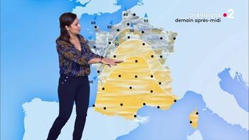 Anaïs Baydemir - Décembre 2018 3043cf1052413774