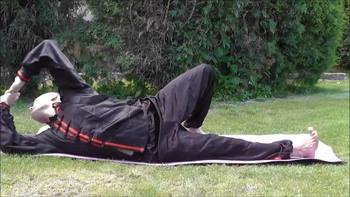 Самый простой и эффективный способ исцеления суставов (2014) Видеокурс