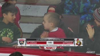 NHL 2018 - RS - Florida Panthers @ Ottawa Senators - 2018 11 19 - 720p 60fps - French - RDS 5193fb1038639854