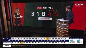 Amélie Bitoun – Novembre 2018 648d321043001954