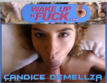 Candice Demellza (WUNF 239) 1080p