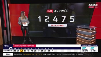 Amélie Bitoun – Novembre 2018 1fb5621034680134