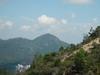 Hiking 2012 June 16 - 頁 4 1ce0c0875723294