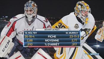NHL 2019 - RS - Washington Capitals @ Pittsburgh Penguins - 2019 03 12 - 720p 60fps - French - TVA Sports C3c2ef1162252014