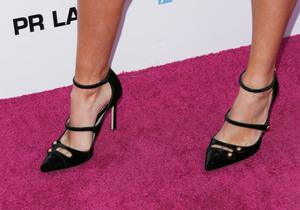 Bella Thorne, piernas para soñar. F20baf777743213
