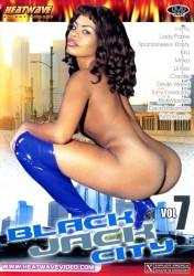 Black Jack City 7 (1997)