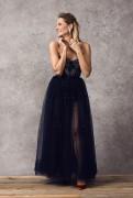 Joanne Froggatt -                    20th British Independent Film Awards Portraits London December 10th 2017.