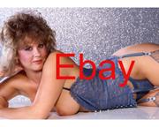 http://thumbs2.imagebam.com/6b/7c/3f/70448e1055821114.jpg