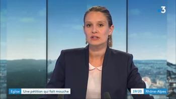 Lise Riger – Octobre 2018 D828fb991437954