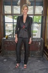 Charlize Theron -                       Crystal Of Hope Outreach Project Vienna May 31st 2018.