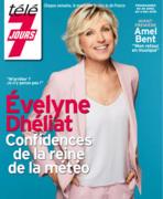 Evelyne Dhéliat - Page 14 A02ee5886773104